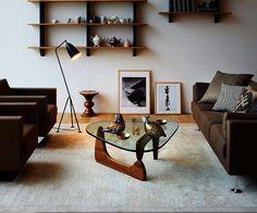 Not just is the Noguchi Table Replica pretty, but it is also safe ensuring no injury!  https://www.barcelona-designs.com/products/noguchi-table-replica?utm_content=buffer89c9f&utm_medium=social&utm_source=pinterest.com&utm_campaign=buffer #Noguchitablereplica #coffeetable #midcenturyfurniture #Furniture #barcelonadesigns #furnituredesign  #interiordesign #homedecor #interiordesign