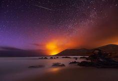 Fuerteventura © martin zalba