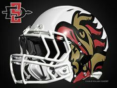 now they are just trying too hard. College Football Helmets, Football Usa, Football Uniforms, Football Design, American Football, Nfl, Collage Football, Helmet Design, Sports Pictures