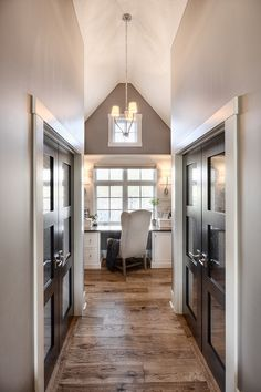 Kendall Charcoal by Benjamin Moore Kendall Charcoal by Benjamin Moore Best dark grey paint color popular Kendall Charcoal by Benjamin Moore #KendallCharcoalbyBenjaminMoore