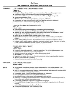 example of catering resume Allowed for you to my personal blog, in this occasion I'm going to teach you with regards to example of catering resume. An... #examplecateringresume #resumeexampleofacateringsupervisor College Resume, Save Link, Recent News, Catering, Initials, How Are You Feeling, Love You, Teaching, Feelings