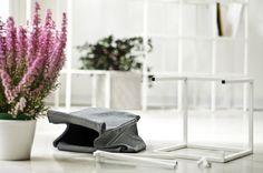 modular flower pot system (3)