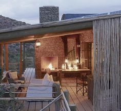 http://www.perfecthideaways.co.za/Details/Stoney-Cottage?Itemid=