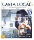 CARTA LOCAL  nº 265 (Xaneiro 2014)
