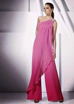 Patrón y costura : asimetría en las prendas-tema 83