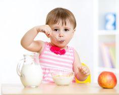 Diarrhea in babies - http://mom-kid.com/toddler/diarrhea-in-babies