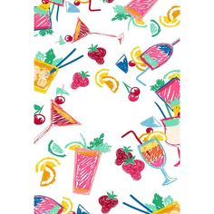 >> Click to Buy << Fleece children graffiti fruit and cup photography backdrop for photo sdio photographic backgrounds props S-1265-A #Affiliate
