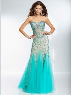 9dd4c3dceb90 47 Best Hi-Lo Dresses images
