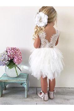 ad77895e4da White Wedding Dresses  WhiteWeddingDresses