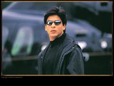 Shahrukh Khan #