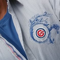 Cubs v Dodgers tonight!
