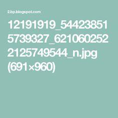 12191919_544238515739327_6210602522125749544_n.jpg (691×960)