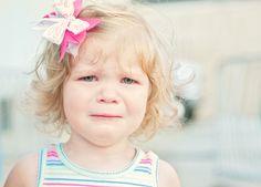 Should We Suppress Our Emotions? | girltalk
