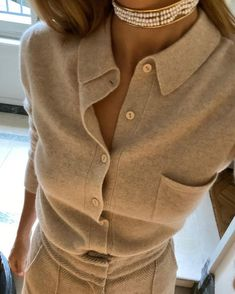 """The Classic Archives on Twitter: """"… """" Look Fashion, New Fashion, Fashion Outfits, Womens Fashion, Fresh Outfits, Cute Outfits, Parisian Chic Style, Casual Elegance, Autumn Winter Fashion"""