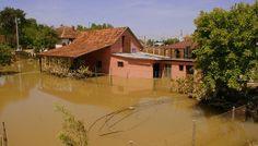 Bosna'da olağanüstü durum kaldırıldı