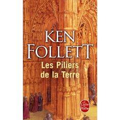 Dans l'Angleterre du XIIe siècle ravagée par la guerre et la famine, des êtres luttent pour s'assurer le pouvoir, la gloire, la sainteté, l'amour, ou...