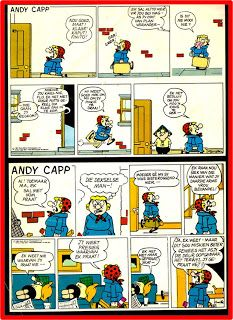6103acea422db 66 Best Andy Capp images