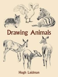 65 Best Resources E Books Images Drawings How To Draw Cartoons
