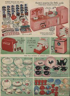 New vintage toys dads ideas Retro Ads, Vintage Advertisements, Vintage Ads, Vintage Images, Vintage Antiques, Photo Vintage, Vintage Love, Wedding Vintage, Noel Christmas