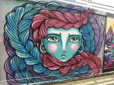 Image result for spanish street art