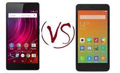 Harga Infinix Hot 2 vs Xiaomi Redmi 2 Prime, Spesifikasi dan Perbandingan - http://www.rancahpost.co.id/20160352682/harga-infinix-hot-2-vs-xiaomi-redmi-2-prime-spesifikasi-dan-perbandingan/