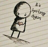 #lilBigSis miss you xxx