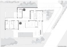 Galería de Casa Buenos Mares / RDR Arquitectos - 18