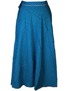 Buy Skirts Online, Traditional Skirts, Cotton Skirt, Printed Skirts, Shop Now, Retro, Phone, Prints, Shopping
