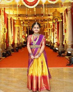 Super Dress For Kids Girls Indian Ideas