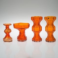 Mid Century Interior Design, Mid-century Interior, Glass Design, Design Art, Lassi, Bukowski, Finland, Modern Contemporary, Scandinavian