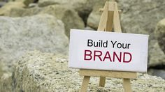 9 Ways You May Be Missing Opportunities to Build Your Brand - Small Business Trends Email Marketing Services, Real Estate Marketing, Online Marketing, Social Media Marketing, Marketing Ideas, Affiliate Marketing, Business Education, Business Advice, Online Business