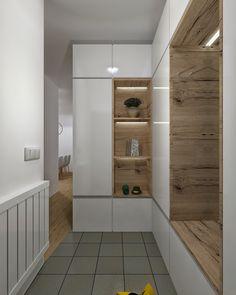 Closet, Cloakroom Basin, Armoire, Closets, Cupboard, Wardrobes, Closet Built Ins, Vanity Cabinet, Dresser