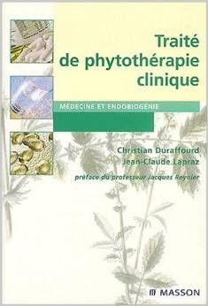 Association des usagers de la phytothérapie clinique, de l'aromathérapie et de l'endobiogénie