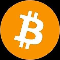 Getting Tons of #freebitcoin on top  FREE #bitcoin #getinvolved #bitcoinrules @usebitconnect Join My Crew! also @thecoinpot http://ift.tt/2xGoN4V