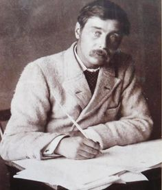 """Civilization is in a race between education and catastrophe. Let us learn the truth and spread it as far and wide as our circumstances allow. For the truth is the greatest weapon we have.""  ~H.G. Wells"