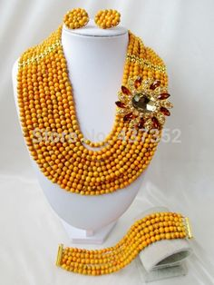 Online Shopping at a cheapest price for Automotive, Phones & Accessories, Computers & Electronics, Fashion, Beauty & Health, Home & Garden, Toys & Sports, Weddings & Events and more; just about anything else Orange And Turquoise, Turquoise Beads, Wedding Events, Weddings, Wedding Jewelry Sets, Garden Toys, Beaded Necklace, Computers, Online Shopping