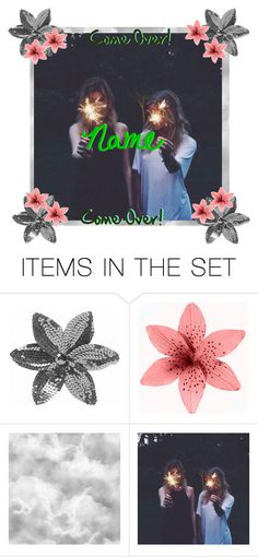 """Open Icon"" by open-icons-765 ❤ liked on Polyvore featuring art"