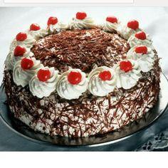 Best Trifle