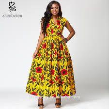 Image Result For Download Kitenge Fashion 2017 African Fashion Women Dresses African Fashion African Fashion Women