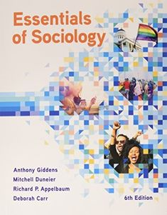 Business 12th edition free ebook share computer ebooks free essentials of sociology 6th editionisbn 0393614298 9780393614299ebook in pdf format will be available fandeluxe Image collections