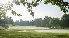 Der Öschberghof – Golfing in Donaueschingen.  Der Öschberghof Hotel, Donaueschingen, Germany.  CONTACT - Der Öschberghof GmbH Golfplatz 1 | 78166 Donaueschingen | Phone: +49 (0)771 84-0 | Fax: +49 (0)771 84-600 |info@oeschberghof.com