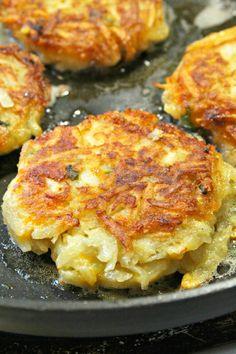 Breakfast Dishes, Breakfast Recipes, Breakfast Ideas, Sunday Breakfast, Breakfast Casserole, Casserole Dishes, Dessert Recipes, Hash Brown Patties, Grilling Recipes