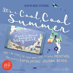 Have a Great Summer, Stay Cool! Let Posh cool you down when temperatures rise! I can't wait to try one! Cucumber On Eyes, Cucumber Mask, Summer Store, Cool C, Posh Products, You Look Beautiful, Perfectly Posh, Cool Bars, Healthy Skin