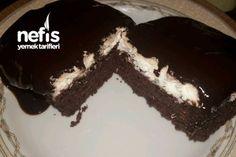 Cocostar Islak Kek Tarifi nasıl yapılır? Cocostar Islak Kek Tarifi'nin resimli anlatımı ve deneyenlerin fotoğrafları burada. Yazar: ☆Sacide'nin mutfağı☆