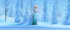 GIFS Animados Frozen   Elsa - 1000 Gifs