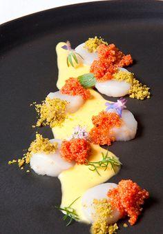 El Celler de Can Roca renamed World's Best Restaurant Ceviche, Food Design, Sashimi, Lima Restaurants, Peruvian Restaurant, Modernist Cuisine, New York Food, Peruvian Recipes, Comida Latina