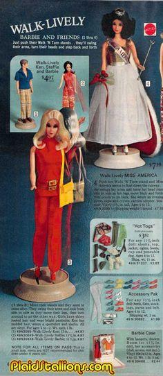 Bgr hookup divas printables for dolls