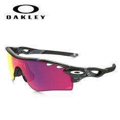 4ce96b75f1f89f OAKLEY Radarlock Path OO9181-48 Oakley Radar Ev, Oakley Radarlock,  Sunglasses Outlet,