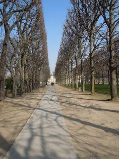 Luxembourg Gardens http://vivierebella.com/paris-is-burning/  #luxembourg gardens #paris #pfw #things to do in paris #travel #amy marietta #viviere bella #fashion #pants #street style #pfw street style #fashion blogger #blogger #hair #braid #white suede #maurie and eve #celine #bags #shoes #yudashkin #ice cream #vintage #design #architecture #illustration #art #blazer #spring #jenny bird #jewelry #rings #ram ring