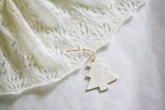 simple finds by Kasia on Etsy